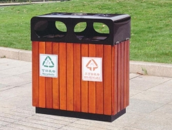 万博手机版本官网登录垃圾桶